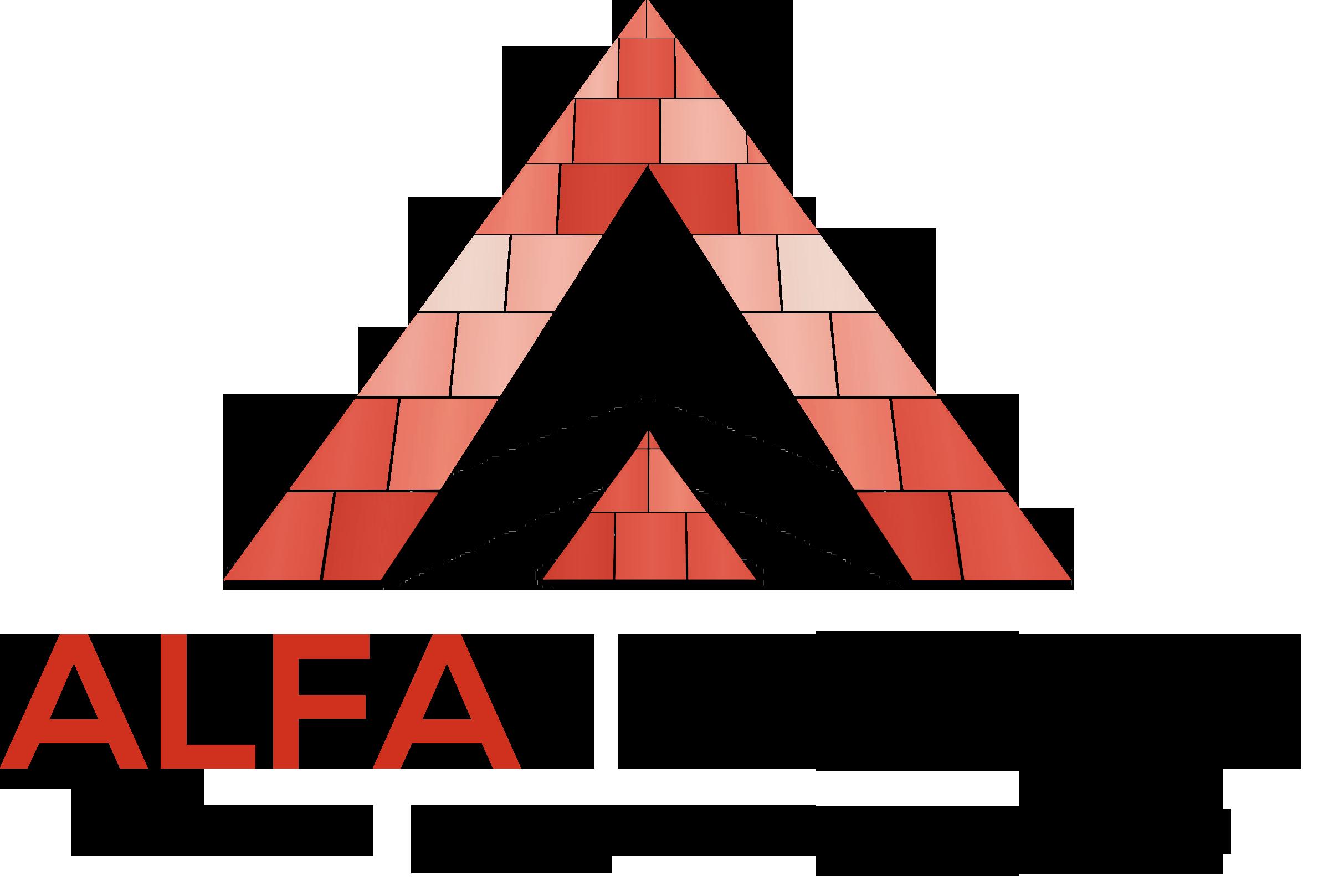 Alfa import